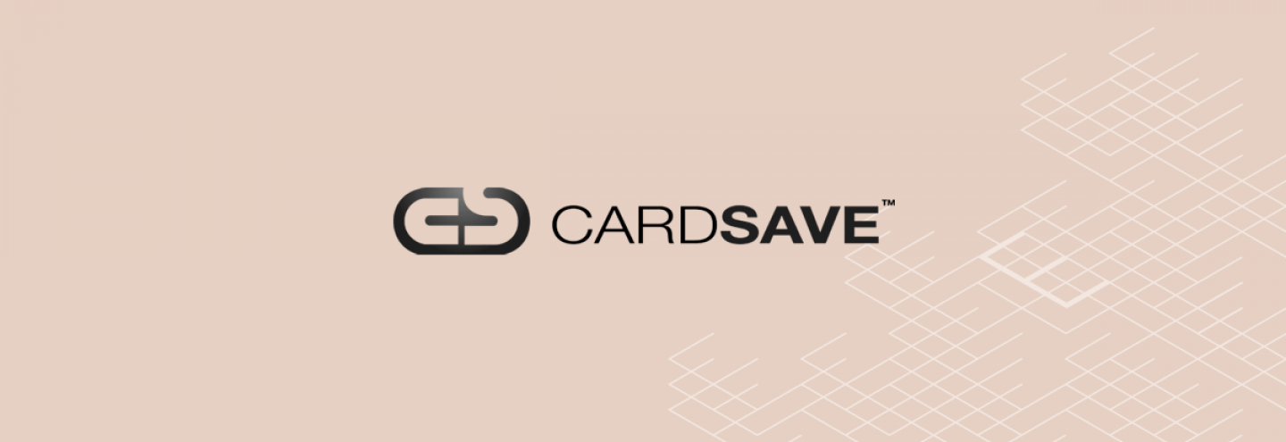 Exponent Cardsave