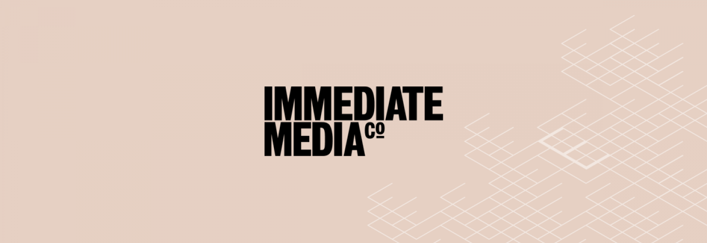 Exponent Immediate Media