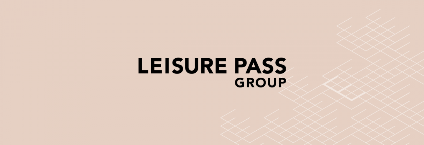 Exponent Leisure Pass Group