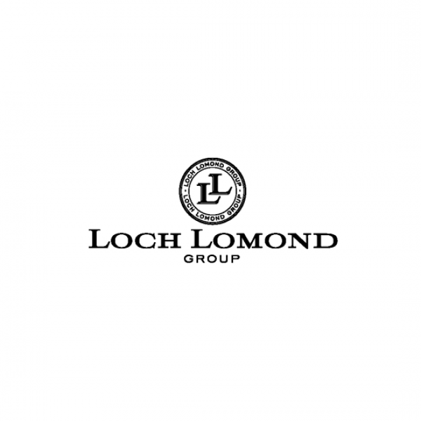 Exponent Loch Lomond Group