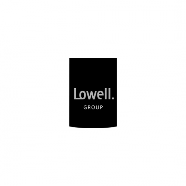 Exponent Lowell Group