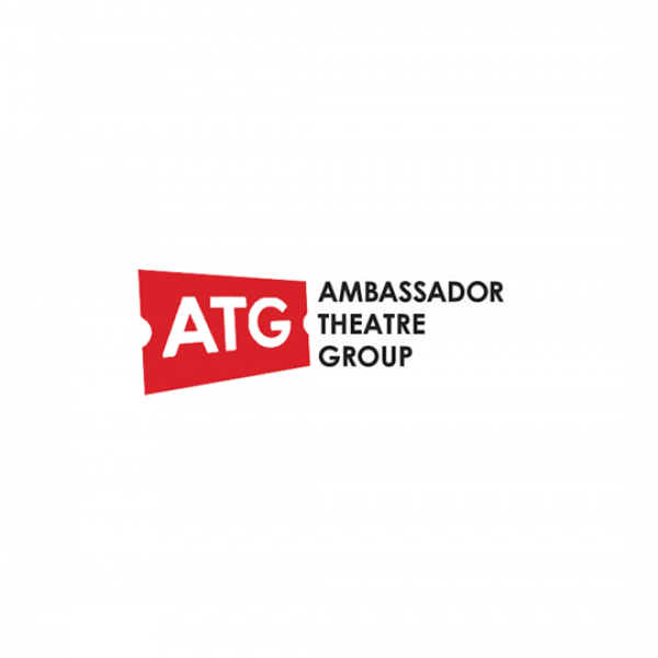 Exponent Ambassador Theatre Group