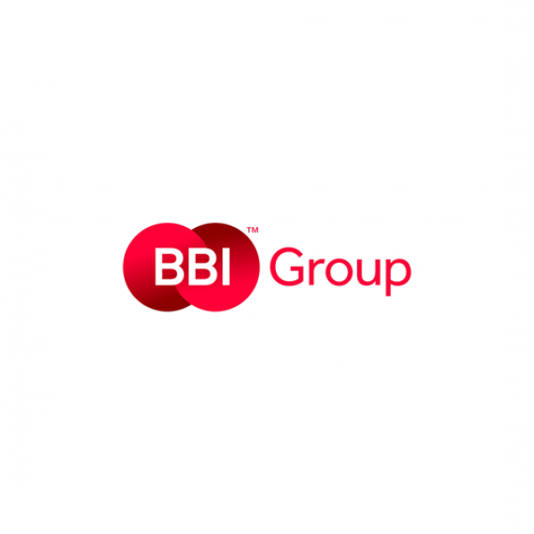 BBI Group