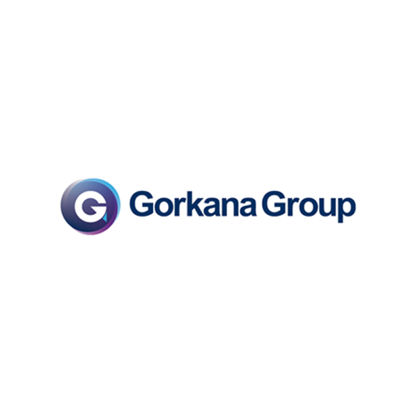 Exponent Gorkana Group