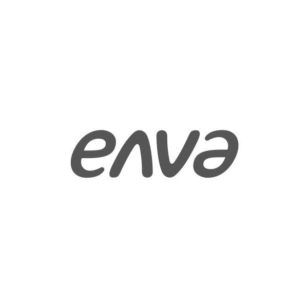 Exponent ENVA Group