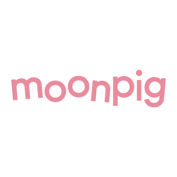 Moonpig Group