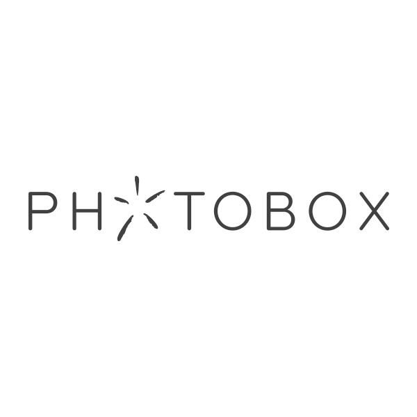Photobox Group